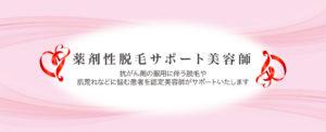 yakuzai_support_01